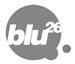 Blu26