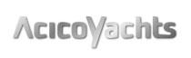 AYlogo