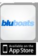 Bluboats APP